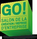 Salon GO