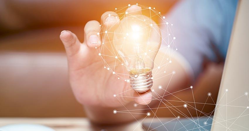 Innovation et start-up