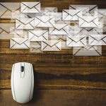 Atelier conception emailing