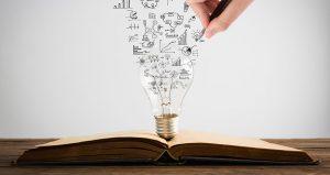 Idée pour la création reprise d'entreprise